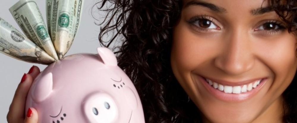 Lancaster pa payday loans